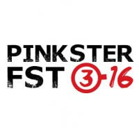 Samenwerking Festival316 en Pinksterfeest Wijnjewoude