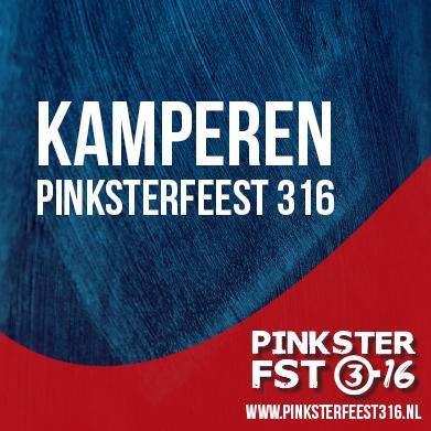 Kamperen Pinksterfeest316 Wijnjewoude
