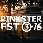 Kamperen Pinksterfeest316